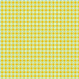 Coupon Panduro Design 50x70 cm harlequin yellow - 26