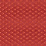 Coupon Panduro Design 50x70 cm medallion red - 26