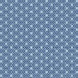 Coupon Panduro Design 50x70 cm medallion blue - 26