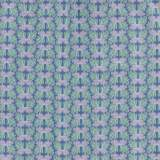 Coupon Panduro Design 50x70 cm butterflyflow blue - 26