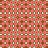 Tissu Panduro Design 140 cm flowermosaic pin - 26