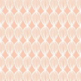 Tissu Panduro Design 140 cm seedpod pink - 26
