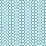 Tissu Panduro Design 140 cm emma turquoise - 26