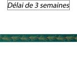 Ruban Panduro Design feuillage - 26