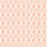 Coupon Panduro Design 50x70 cm seedpod pink - 26