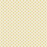 Coupon Panduro Design 50x70 cm emma yellow - 26