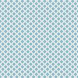 Coupon Panduro Design 50x70 cm emma turquoise - 26