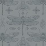 Coupon Panduro Design 50x70 cm bugs & drgnfls - 26