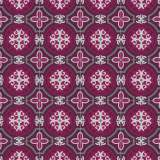 Coupon Panduro Design 50x70 cm morocco wine - 26