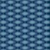 Coupon Panduro Design 50x70 cm rhomb blue - 26