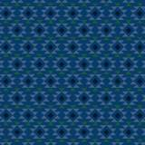 Coupon Panduro Design 50x70 cm inca blue - 26
