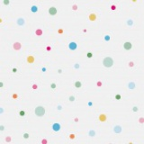 Coupon Panduro Design 50x70 cm big multidots - 26