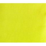 Tissu tilda x 1m vert uni - 26