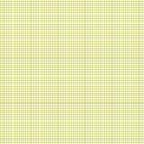 Tissu tilda x 1m gingham vert - 26