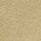 Feutre laine Tilda - ocre /1 m - 26