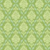 Tissu tilda x 1m ruby green - 26