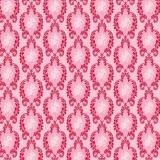 Coupon Tilda 35x50 vint orn pink - 26