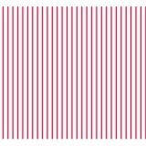Serviette en papier Tilda rayures 20 pc - 26