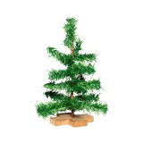 Mini sapin tilda 12cm christmas - 26