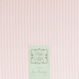 Coupon Tilda 50x55 cm kitchen pink - 26