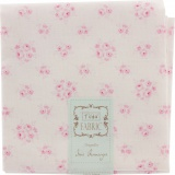 Coupon Tilda 50x55 cm jane pink - 26