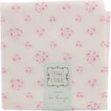 Coupon Tilda 50x55 cmjane pink - 26