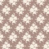 Tissu tilda x 1m sally brown - 26