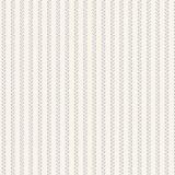 Tissu tilda x 1m leaf garland blue - 26