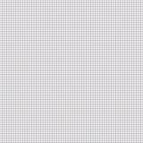 Tissu tilda x 1m miniginghamslateblue - 26