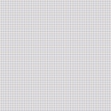 Tissu Tilda 35x50cm miniginghamslateblue - 26