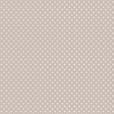 Tissu Tilda 50x55 cm nina sand - 26