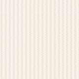 Tissu Tilda 50x55 cm leaf garland pink - 26