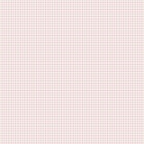 Coupon Tilda 50x55 cm mini gingham pink - 26