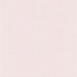 Coupon Tilda 50x55 cm mini gingham pink - 26