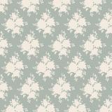 Tissu Tilda 50x55 cm sally bluegreen - 26