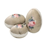Kit Tilda œufs à décorer - 26