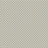 Tissu Tilda 50x55 cm winnie grey - 26