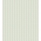 Tissu Tilda 50x55 cm yarn teal - 26