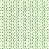 Tissu tilda x 1m yarn olive - 26