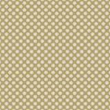 Tissu tilda x 1m l sun tan yellow - 26