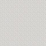 Tissu Tilda 50x55cm ilse light blue - 26