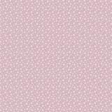 Tissu Tilda 110cm x 5 m ilse lilac - 26