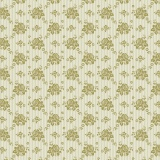 Tissu tilda 5m x 110 cmemily green - 26