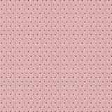 Coupon Tilda 50x55 cm pollen pink - 26