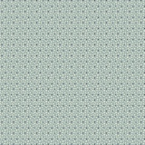 Coupon Tilda 50x55 cm pollen teal - 26