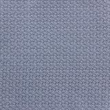 Tissu Tilda 50x55 cm pollen stone blue - 26