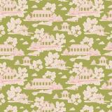 Tissu tilda 1m x 110 cm sunny park green - 26