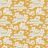 Tissu 50x55 cm sunny park golden  - 26