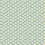 Tissu tilda 50x55 bessie blue - 26