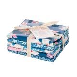 Ballotin tissu tilda blue (cottage) - 26